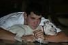 Gordo 11 03 2007 051