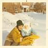 1971-01_PembrokeOn_Gordon-Nahid&Ed_SnowyDay