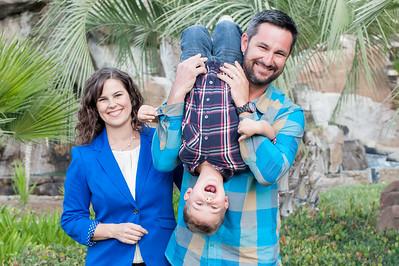 Gornick Family Nov23_14