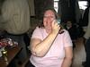 Look, I have a camera too!