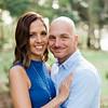 Lisa (Cavato) & Jeff Rampino.  Lisa is Marty Cavato's daughter