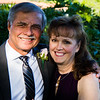 Marty & Cindy Cavato