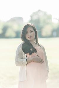 Mai Baby Bump Pics-2745
