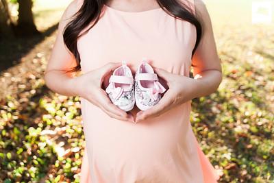 Mai Baby Bump Pics-2824