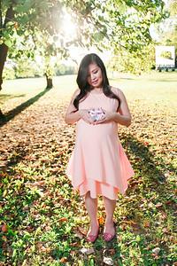 Mai Baby Bump Pics-2829
