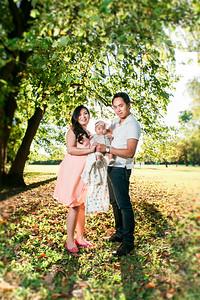 Mai Baby Bump Pics-2817