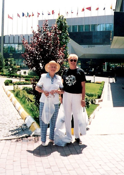 5-lil grace 1997