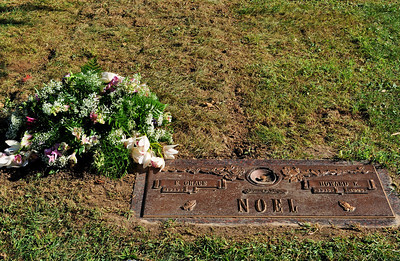 Grace Noel Remembered