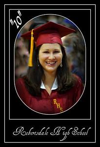 05182010 HFSA -Amys graduation sweetgumphotos com 047