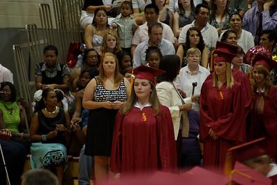 05182010 HFSA -Amys graduation sweetgumphotos com 124