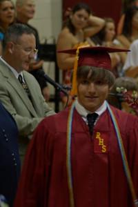 05182010 HFSA -Amys graduation sweetgumphotos com 118