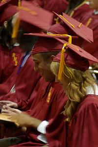 05182010 HFSA -Amys graduation sweetgumphotos com 141