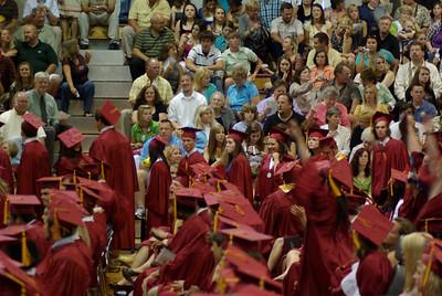 05182010 HFSA -Amys graduation sweetgumphotos com 155