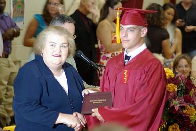 05182010 HFSA -Amys graduation sweetgumphotos com 162