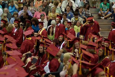 05182010 HFSA -Amys graduation sweetgumphotos com 156