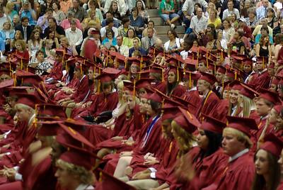 05182010 HFSA -Amys graduation sweetgumphotos com 110