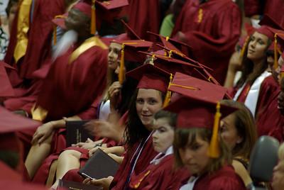 05182010 HFSA -Amys graduation sweetgumphotos com 160