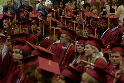 05182010 HFSA -Amys graduation sweetgumphotos com 117
