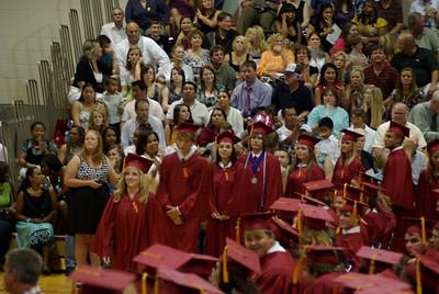 05182010 HFSA -Amys graduation sweetgumphotos com 120