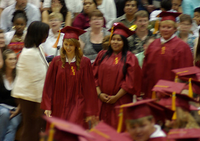 05182010 HFSA -Amys graduation sweetgumphotos com 128