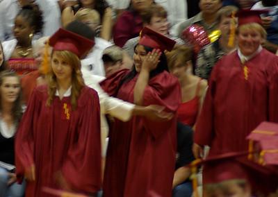 05182010 HFSA -Amys graduation sweetgumphotos com 129
