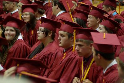05182010 HFSA -Amys graduation sweetgumphotos com 113
