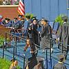 Brea Forrest Graduates Georgia Southern University 05-11-13 CONGRATULATIONS!!!
