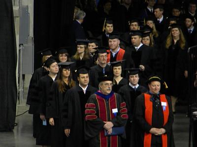 Katee's Graduation Becky's pics