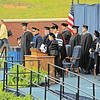 Louisa Stiles Nightingale Graduates Georgia Southern University 05-11-13 CONGRATULATIONS!!!