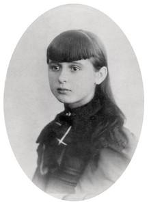 Clara B. Knaeble