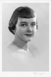 Mary Clare Galligan