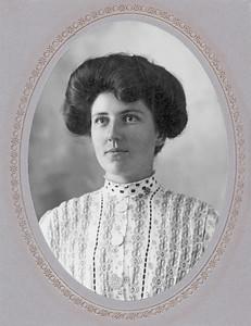 Mame Galligan