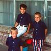 Easter 1971