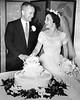 Mary Clare and Grady Kane's Wedding