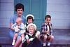 Palm Sunday 1967