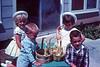 Easter 1967