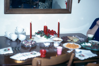 Christmas 1968