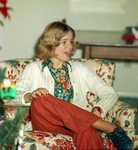 Christmas 1975