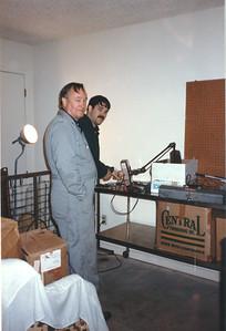 1712 Kingston Drive (Nov-Dec 1986)