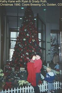 CO Christmas 1990