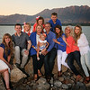 Graham_Family_Lake-7835 copyV2