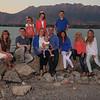 Graham_Family_Lake--2