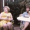 House Summer 1970-6