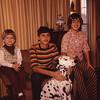 House Summer 1970-1