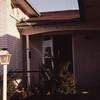 House Summer 1970-7