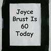 Joyces B-Day-005