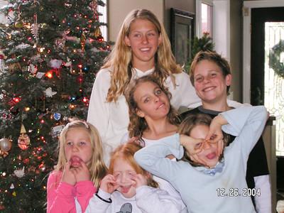 christmas_2004_068