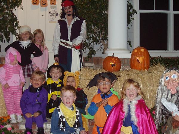 Halloween_2003_155