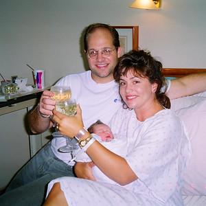toasting_birth