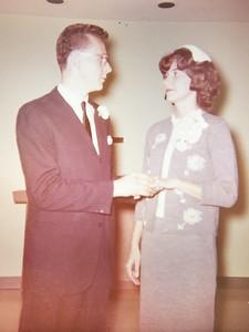ronnieWedding 196222